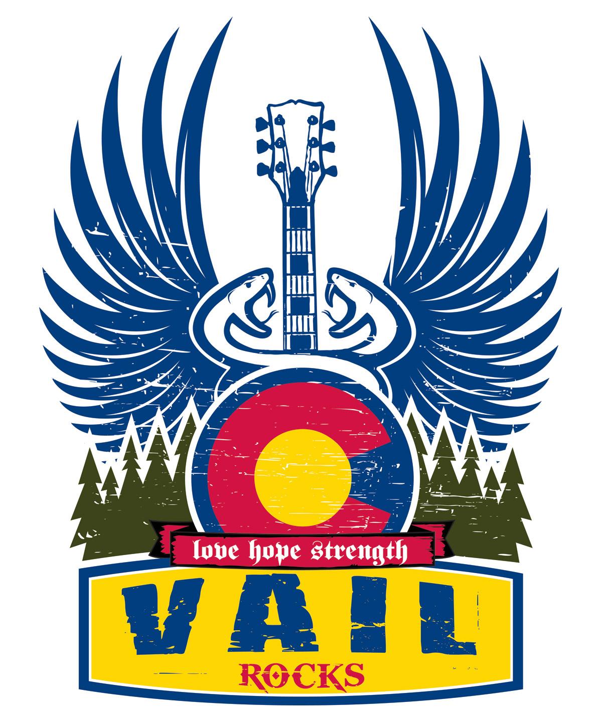 VailRocks_2013_web