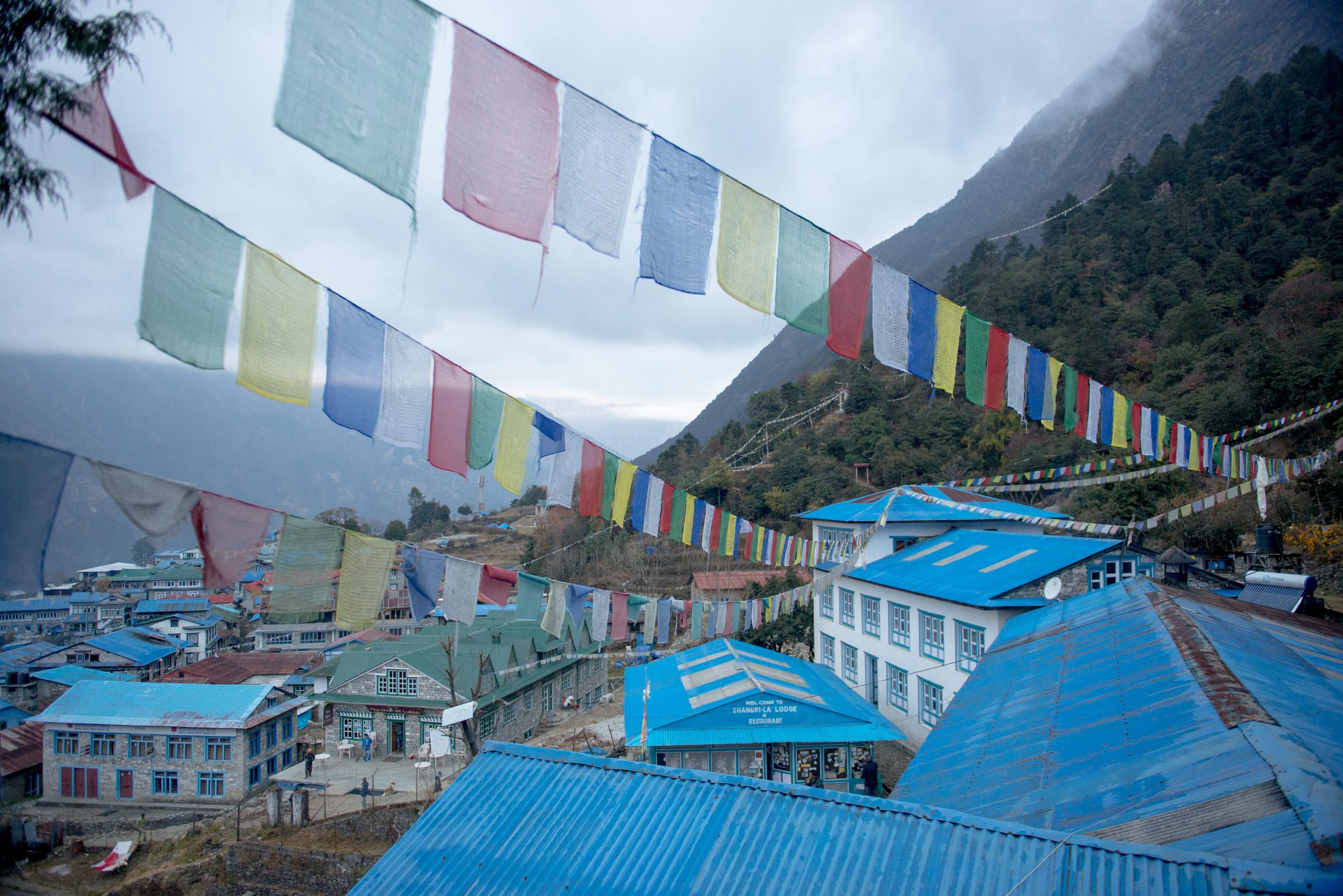 Everest_Rocks_HiRes-0718