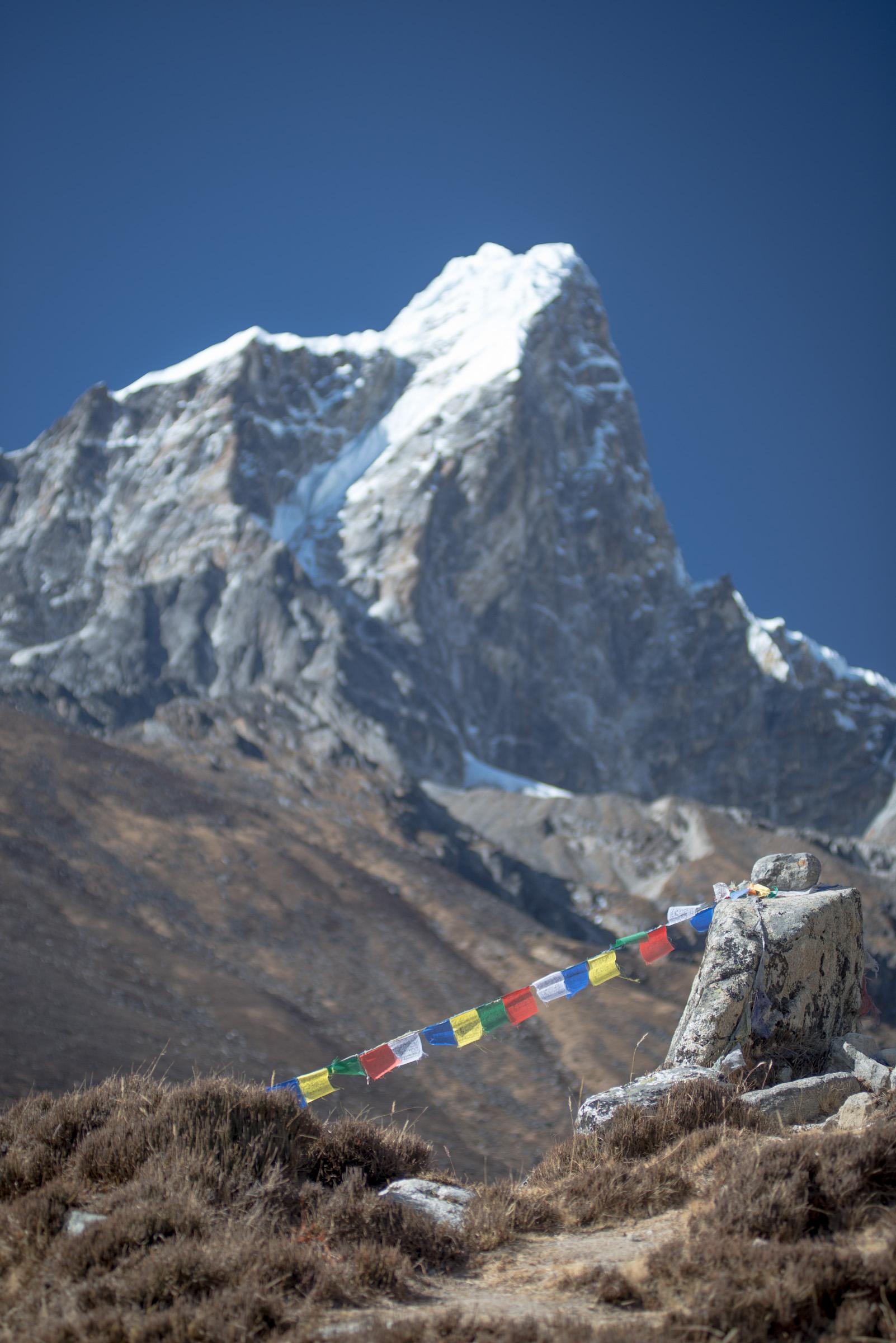 Everest_Rocks_HiRes-3345