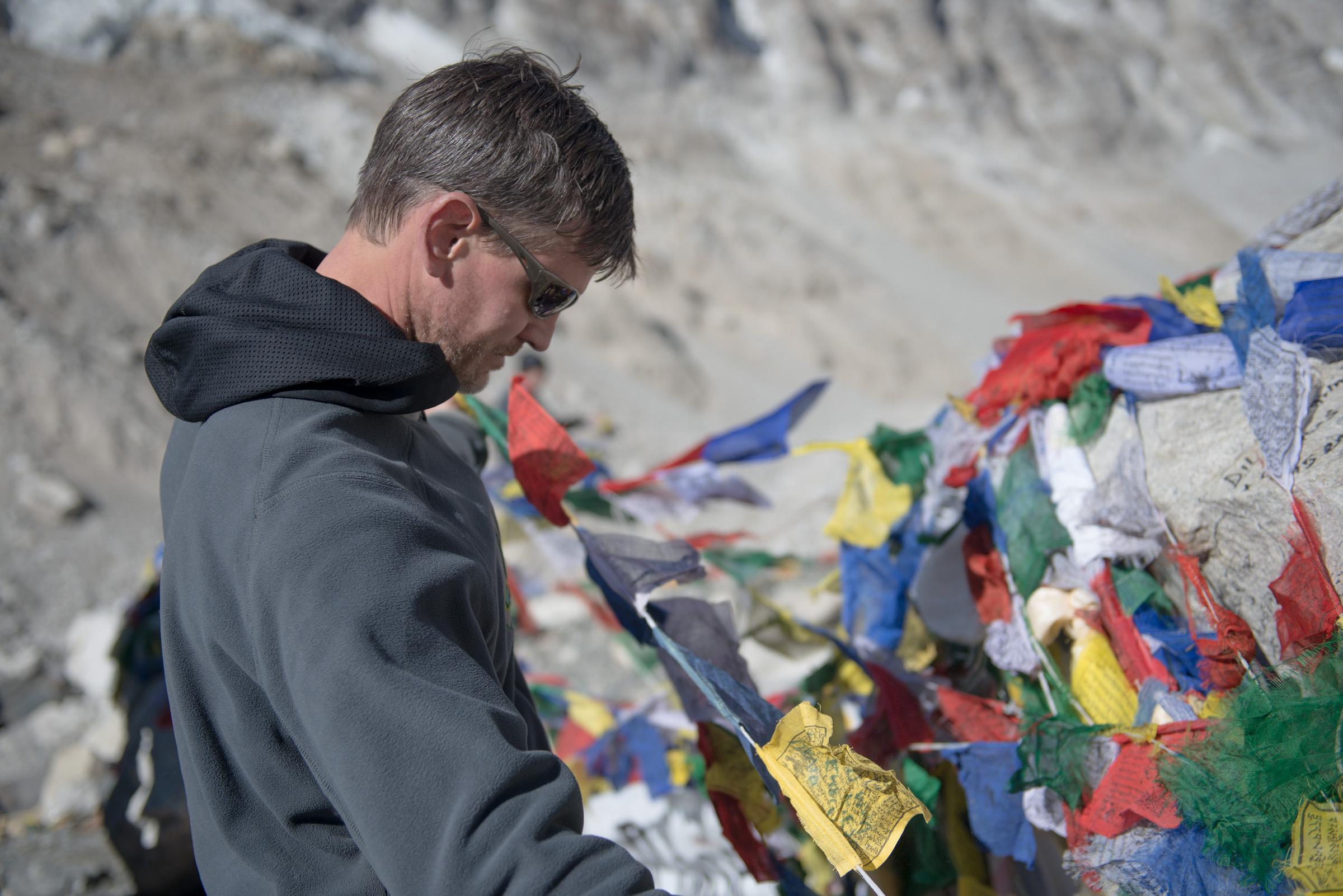 Everest_Rocks_HiRes-4519
