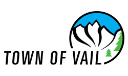 Town of Vail