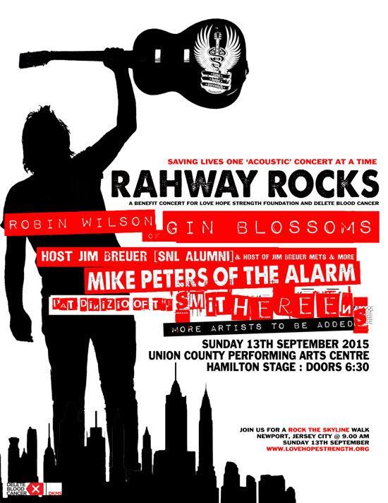 Rahway-poster