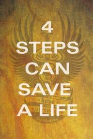 4steps